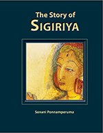 Link to Story of Sigiriya book